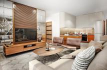 Đầu tư với căn hộ 1.2 tỷ /2PN/76m2 cách Bến Thành 2km. LH: 0969995163