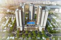 Xi Grand Court mở bán Block đẹp nhất dự án, có DT nhỏ căn 1PN, 1WC 0938757381