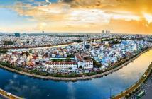 Sang nhượng căn hộ MT Võ Văn Kiệt chỉ 1,3 tỷ/73m2 thanh toán 30% quý I/2017 nhận nhà gần Q1 chỉ 1km