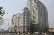 Bán CHCC The Manor Block AE 165m2, 3PN, lầu cao, view đẹp, giao nhà ngay giá: 34tr/m2