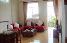Cần bán chung cư Lê Thành  B  Q.Bình Tân dt 70m, 2 PN,950 triệu. LH C.Chi 0938095597