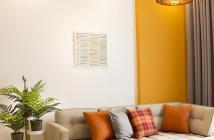 9 View Apartment căn hộ mơ ước cho cặp vợ chồng trẻ, giá chỉ 900 triệu/căn 2 phòng ngủ