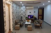Cần bán căn hộ chung cư cao cấp Ruby Garden, Q. Tân Bình. DT: 85m2, 2PN, 2WC