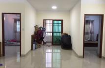 Chính chủ cần bán lại căn hộ chung cư Mỹ Đức quận Bình Thạnh, giá tốt, đã bàn giao nhà