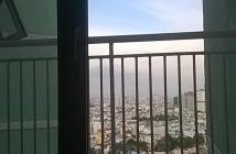 Bán căn hộ chung cư tại dự án căn hộ 8X Đầm Sen, Tân Phú, Hồ Chí Minh diện tích 45m2 ...