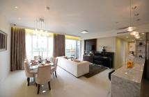 Bán gấp căn hộ An Cư, Quận 2, 90m2, 2 phòng ngủ nhà đẹp, giá tốt, 2,45 tỷ. LH: 0934 336 525