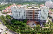 Thanh toán 70% giá trị CH nhận nhà ở ngay trước tết 2017 tại Citizen-KDC Trung Sơn - LH 0903.788.101