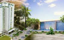 Căn hộ hot nhất quận Tân Phú- Carilon 5 chỉ cần thanh toán 50% nhận ngay CH 70m2 - LH: 0934 194 450