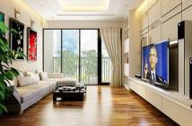 Dọn nhà vào ở ngay căn hộ Trung Sơn tuyệt đẹp. Chiết khấu 3%. LH: 0903788101