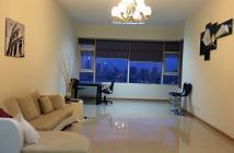 Cho thuê căn hộ 3PN Saigon Pearl view city + sông SG - 0941.49.79.79