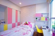 Bán căn hộ Richstar - Novaland, ngay trung tâm quận Tân Phú, mặt tiền đường Hòa Bình, 0901 455 426