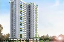 Chính thức mở bán căn hộ cao cấp Carillon 5 ngay trung tâm Tân Phú, liên hệ ngay 0934 194 450