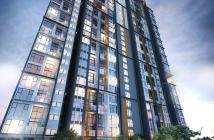Toà Altaz – duplex 3PN, 4PN, thang máy từng căn hộ, TT 0,9% CK 6%, chỉ 202 căn. LH 0901 81 31 78
