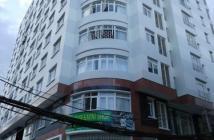 Bán căn hộ chung cư tại Quận 10, Hồ Chí Minh. Diện tích 115m2, giá 3.5 tỷ