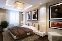Cần bán căn hộ chung cư Carina, Block B, lầu cao