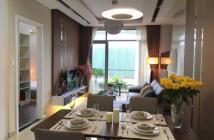 Opal Skyview CHCC mặt tiền Phạm Văn Đồng, 15 phút đến sân bay Tân Sơn Nhất. LH: 093.200.4546