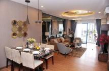 Bán giá rẻ tòa CT4 căn góc 15: 55m2 chung cư Eco Green City. Lh 0981.923.650