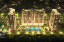 Bán căn hộ The Park Residence, DT 74m2, giá chỉ 1 tỷ 700tr, LH 0901319986