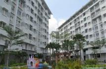 Bán gấp căn hộ chung cư ehome đông sài gòn 989 triệu