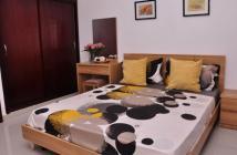 Chính chủ bán căn hộ cao cấp ngay quận 5, DT 83- 115 m2, 2 PN- 2 WC. 090 383 1848