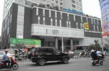 Cần bán căn hộ cao cấp Satra MT Phan Đăng Lưu, 88m2 - 2PN, SHCC