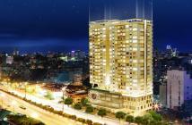 Cần bán gấp căn hộ cao cấp The Prince Residence MT Nguyễn Văn Trỗi 104m2- 3PN