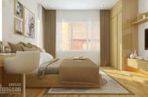 Richmond City- căn hộ hot nhất Bình Thạnh, giá từ 1,6 tỷ/căn , CK 3-18%, LH hotline 0903 647 344.