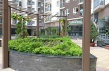 Đi định cư Mỹ cần bán gấp căn hộ cao cấp Hà Đô Nguyễn Văn Công- Gò vấp 3 tỷ 1 Lh: 0906829962