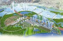Chính chủ cần bán gấp lại căn hộ Sadora 2 PN - Khu đô thị Sala. LH: 0912257362