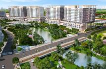 Chính chủ cần bán lại căn hộ Sarimi – Khu đô thị Sala. LH: 0912257362