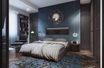 Bán gấp căn hộ chung cư Phú Hoàng Anh, 2PN, View đẹp 1.880tỷ sổ hồng tỷ