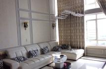 Cần bán gấp căn hộ Phú Hoàng Anh, 2PN View hồ bơi, DT 88m2, chỉ 1 tỷ 850tr