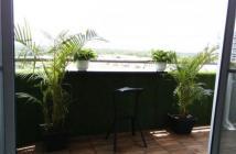 Cần bán gấp căn hộ The Panorama, Phú Mỹ Hưng, diện tích 121m2, 5.3 tỷ. LH 0906.772.508