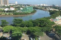 Cần bán căn hộ Riverpark Phú Mỹ Hưng giá rẻ 135m2 chỉ 6,5 tỷ, LH 0906.772.508