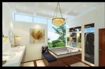 Bán gấp căn hộ cao cấp Phúc Yên, DT 68m2, 2PN, 2WC, tặng full nội thất, LH 0938 582 702