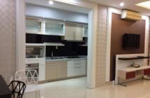Bán gấp căn hộ cao cấp Garden Plaza 1 Phú Mỹ Hưng Q7, DT 135m2, giá 6,3 tỷ, LH: 0916195818