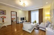 Chính chủ bán CHCC 91 Phạm Văn Hai, 97m2, 3PN, 2WC nhận nhà ở ngay, nội thất cao cấp. Giá 3,88 tỷ