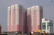 Bán căn hộ chung cư tại Quận 1, Hồ Chí Minh diện tích 90m2 giá 3.2 tỷ