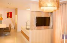 Cần bán gấp căn hộ 97m2 Flemington, Lê Đại Hành, P. 15, Quận 11, TP. HCM