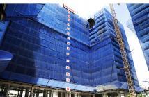 Căn hộ Sky Center sắp bàn giao thanh toán 70% nhận nhà, giá gốc CĐT, chiết khấu 5%, LH 0903788101