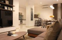 Căn hộ khu sân bay TSN TT 70% nhận nhà hoàn thiện, có căn tầng trệt, office tel, LH 0903788101