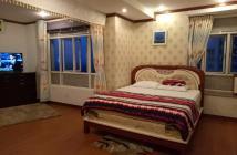Cần bán căn hộ Hoàng Anh Gold House, full nội thất, LH: 0909037377 Thủy
