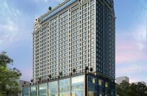 7.1 tỉ - Sỡ hữu vĩnh viễn căn hộ quận 3 - Leman Luxury