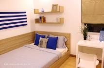 CH Richstar Novaland, căn hộ cao cấp, tiện ích resort, giá chỉ từ 1,2 tỷ/căn 2PN, LH: 0945742394