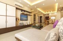 Bán căn hộ chung cư Khuông Việt, 52m2 giá 1 tỷ, thanh toán 50% nhận nhà