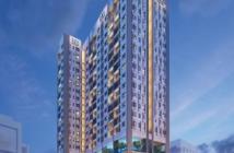 Mở bán đợt 1 căn hộ D- Vela, trung tâm quận 7, chỉ 22tr/m2 mặt tiền đường Huỳnh Tấn Phát