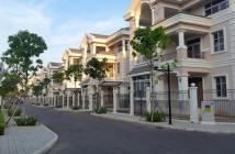 Bán gấp nhà mặt tiền đường Khánh Hội, Q4, 6.3 x 20m, bán 25 tỷ- 0908.651.721