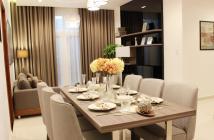 Cần bán giá gốc CĐT căn hộ Sky Center - 3PN - 129 m2, CK 5% - 0907851655