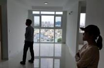 Bán căn hộ Angia Garden 83m2 - 3PN, 2 WC