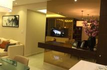 Bán gấp căn hộ cao cấp Garden Plaza 1 Phú Mỹ Hưng Q7. DT: 100m2